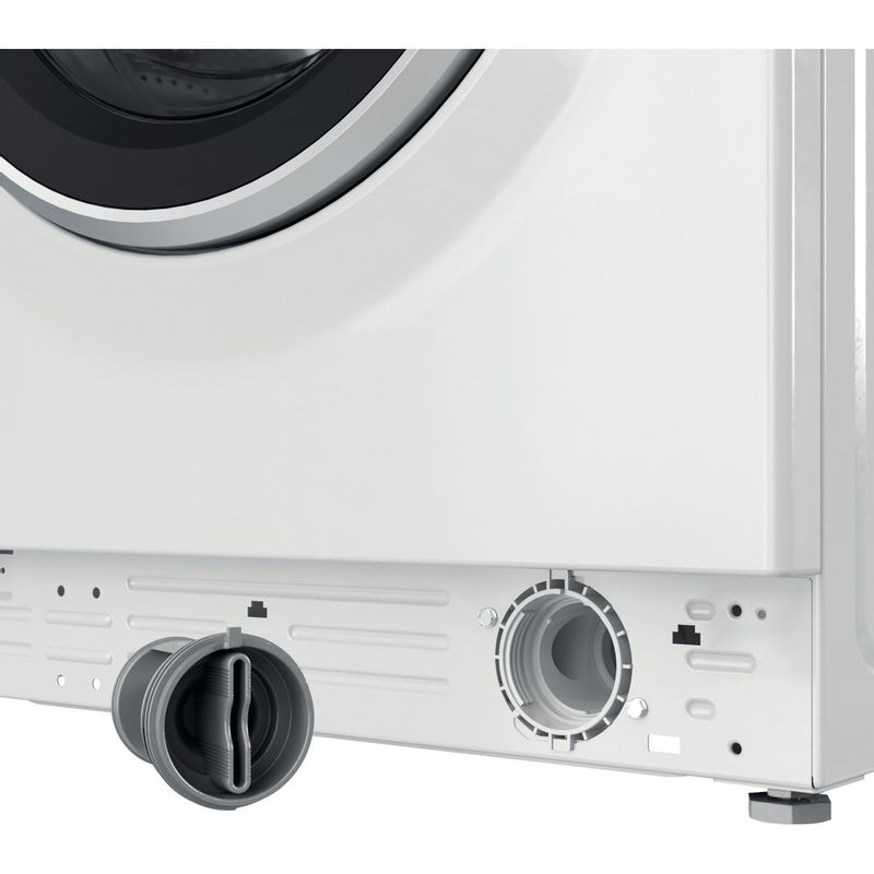 Hotpoint-Washer-dryer-Free-standing-RDGR-9662-WS-UK-N-White-Front-loader-Filter