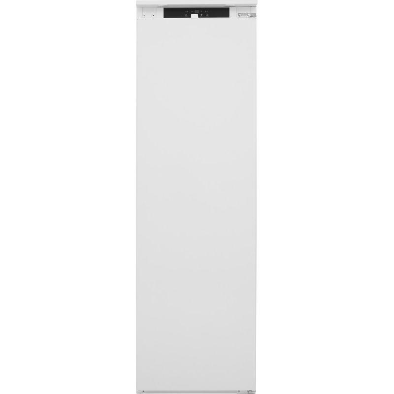 Hotpoint-Freezer-Built-in-HF-1801-E-F1-UK-White-Frontal