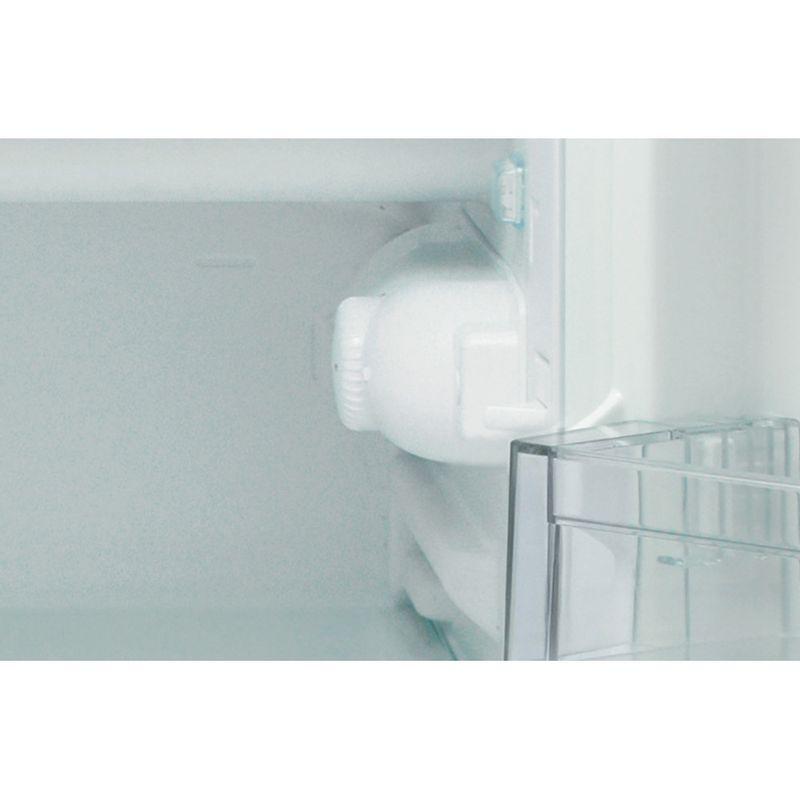 Hotpoint-Refrigerator-Free-standing-H55VM-1110-W-UK-1-White-Control-panel