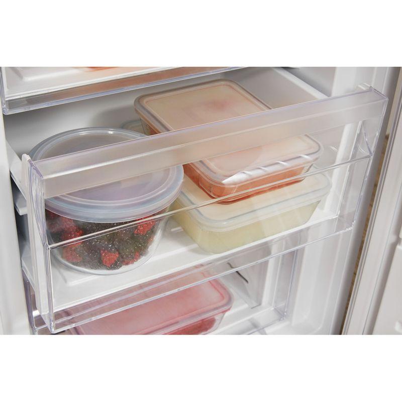 Hotpoint-Fridge-Freezer-Free-standing-HBNF-55181-W-AQUA-UK-1-White-2-doors-Drawer