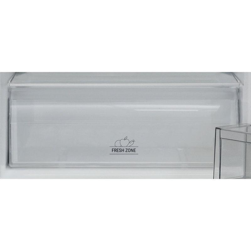 Hotpoint-Fridge-Freezer-Free-standing-HBNF-55181-B-AQUA-UK-1-Black-2-doors-Drawer