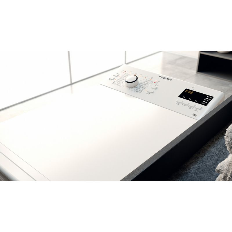 Hotpoint-Washing-machine-Free-standing-WMTF-722U-UK-N-White-Top-loader-E-Lifestyle-perspective