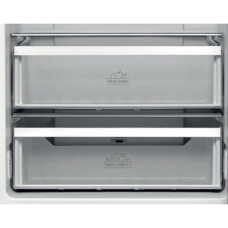 Hotpoint-Fridge-Freezer-Free-standing-H5T-811I-MX-H-1-Mirror-Inox-2-doors-Drawer