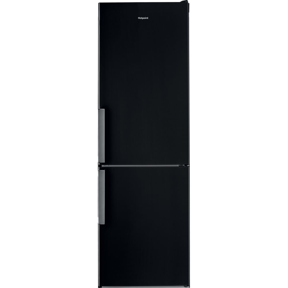 Hotpoint Freestanding fridge freezer H5T 811I K H 1 : discover the specifications of our home appliances and bring the innovation into your house and family.