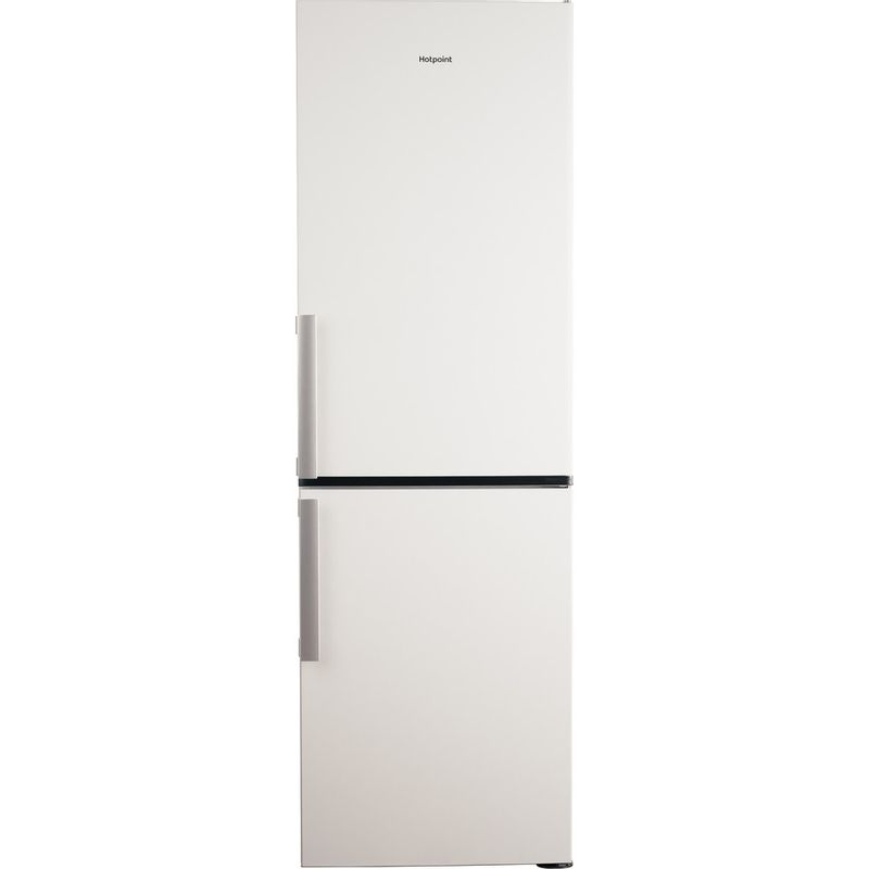 Hotpoint-Fridge-Freezer-Free-standing-H5NT-811I-W-H-1-Global-white-2-doors-Frontal