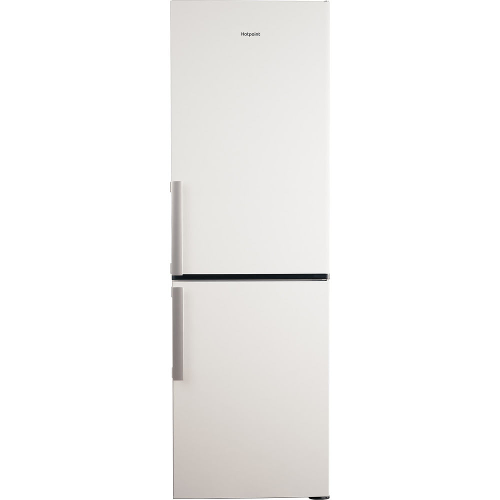 Hotpoint Freestanding fridge freezer H5NT 811I W H 1 : discover the specifications of our home appliances and bring the innovation into your house and family.