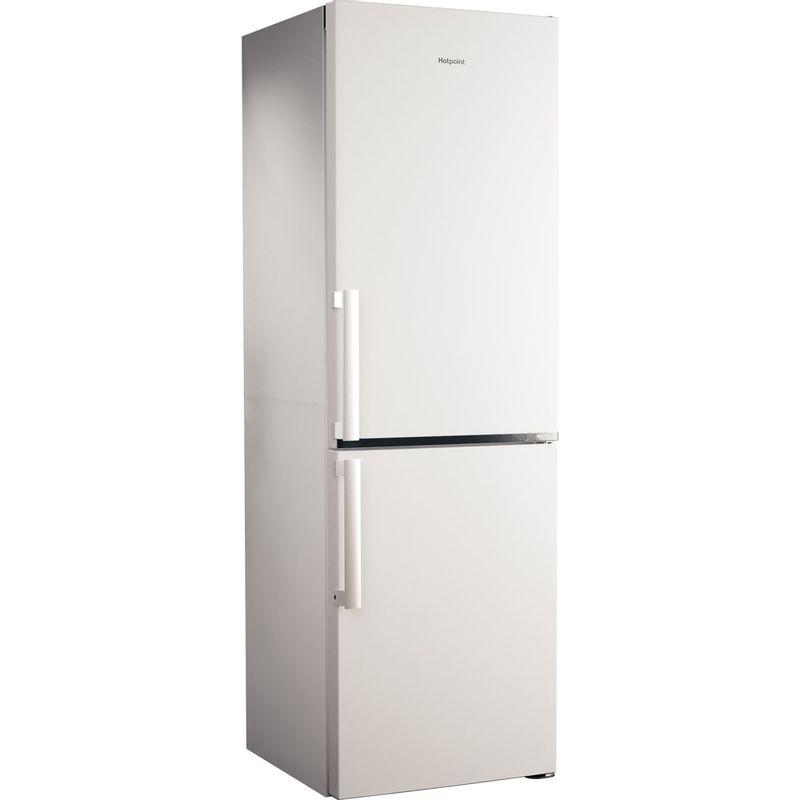 Hotpoint-Fridge-Freezer-Free-standing-H5NT-811I-W-H-1-Global-white-2-doors-Perspective