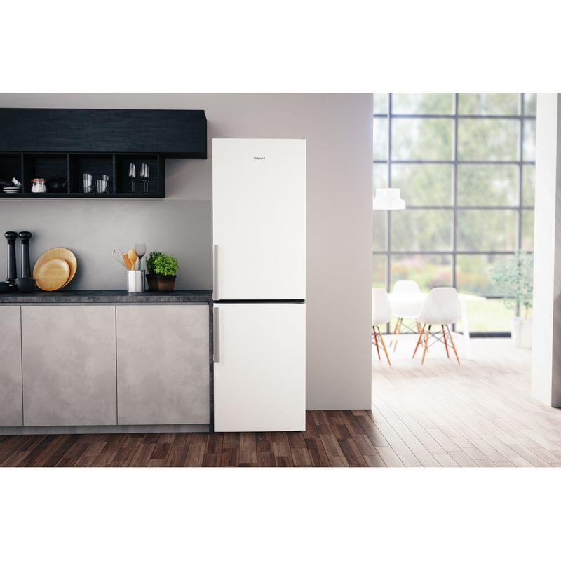 Hotpoint-Fridge-Freezer-Free-standing-H5NT-811I-W-H-1-Global-white-2-doors-Lifestyle-frontal