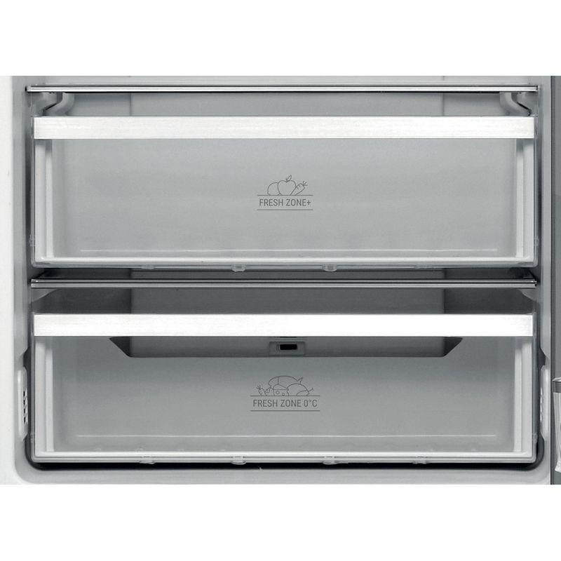 Hotpoint-Fridge-Freezer-Free-standing-H5NT-811I-W-H-1-Global-white-2-doors-Drawer