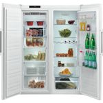 Hotpoint-Refrigerator-Free-standing-SH6-1Q-W-1-Global-white-Frontal-open