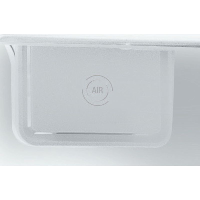 Hotpoint-Refrigerator-Free-standing-SH6-1Q-W-1-Global-white-Filter