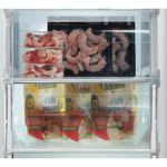 Hotpoint-Freezer-Free-standing-UH6-F1C-W-1-Global-white-Drawer