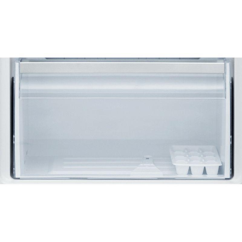 Hotpoint-Freezer-Free-standing-H55ZM-1110-W-1-White-Drawer
