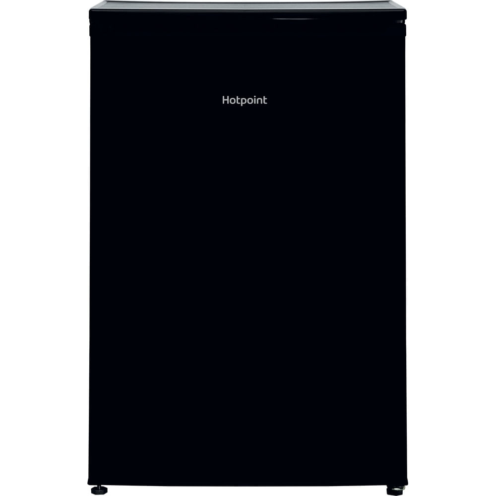 Hotpoint Freezer Vertical H55ZM 1110 K 1 : discover the specifications of our home appliances and bring the innovation into your house and family.