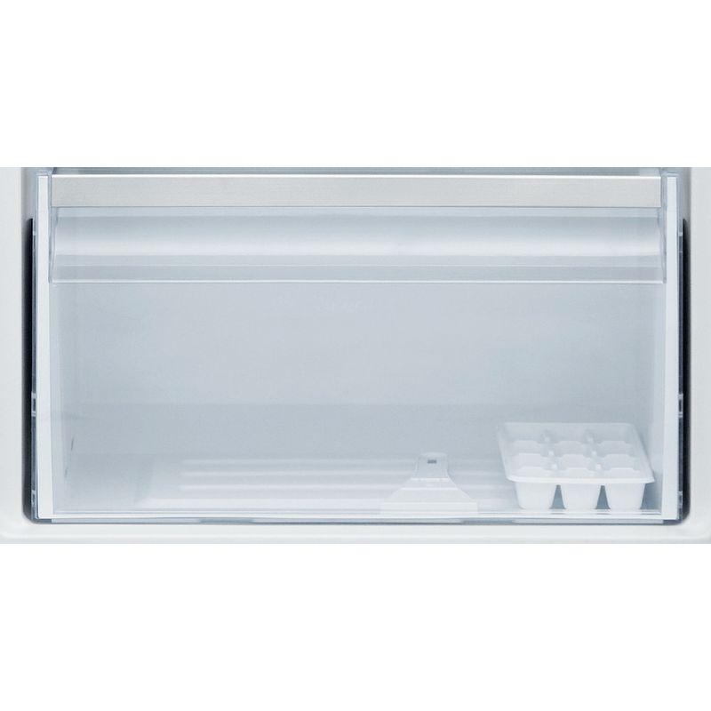 Hotpoint-Freezer-Free-standing-H55ZM-1110-K-1-Black-Drawer