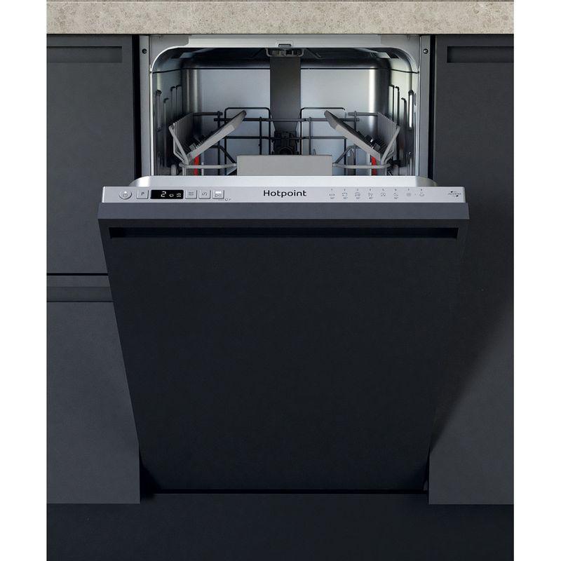 Hotpoint-Dishwasher-Built-in-HSICIH-4798-BI-UK-Full-integrated-E-Lifestyle-frontal