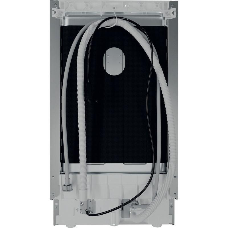 Hotpoint-Dishwasher-Built-in-HSICIH-4798-BI-UK-Full-integrated-E-Back---Lateral