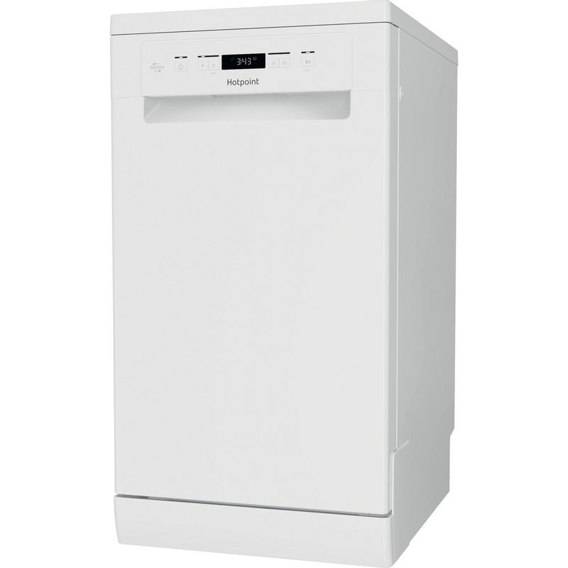 Hotpoint-Dishwasher-Free-standing-HSFCIH-4798-FS-UK-Free-standing-E-Perspective