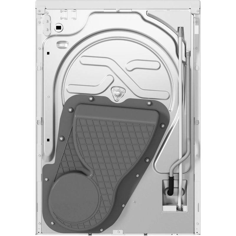 Hotpoint-Dryer-NT-M11-8X3XB-UK-White-Back---Lateral