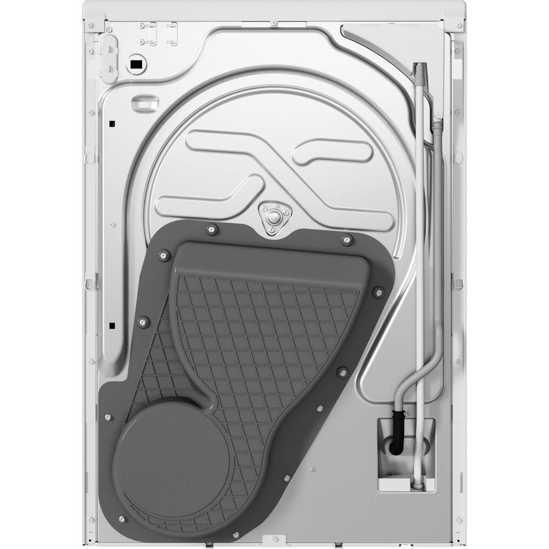 Hotpoint-Dryer-NT-M11-9X3E-UK-White-Back---Lateral