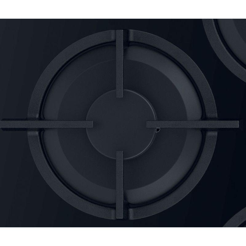 Hotpoint-HOB-HGS-61S-BK-Black-GAS-Heating-element