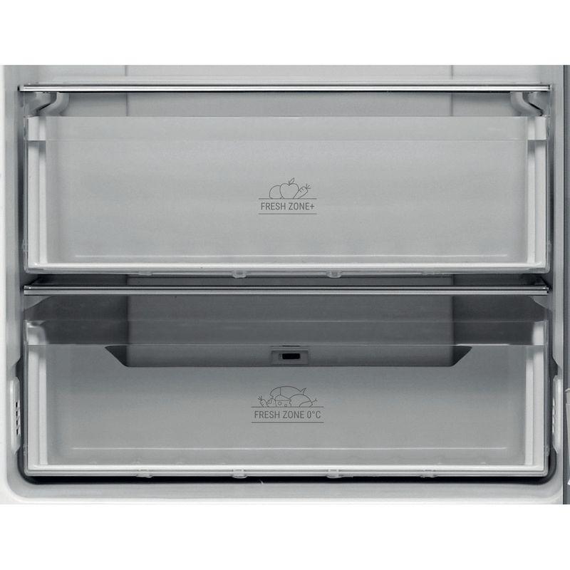 Hotpoint-Fridge-Freezer-Free-standing-H3T-811I-W-1-Global-white-2-doors-Drawer