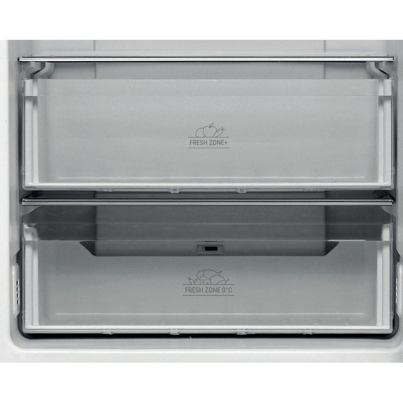 Hotpoint-Fridge-Freezer-Free-standing-H3T-811I-OX-1-Optic-Inox-2-doors-Drawer