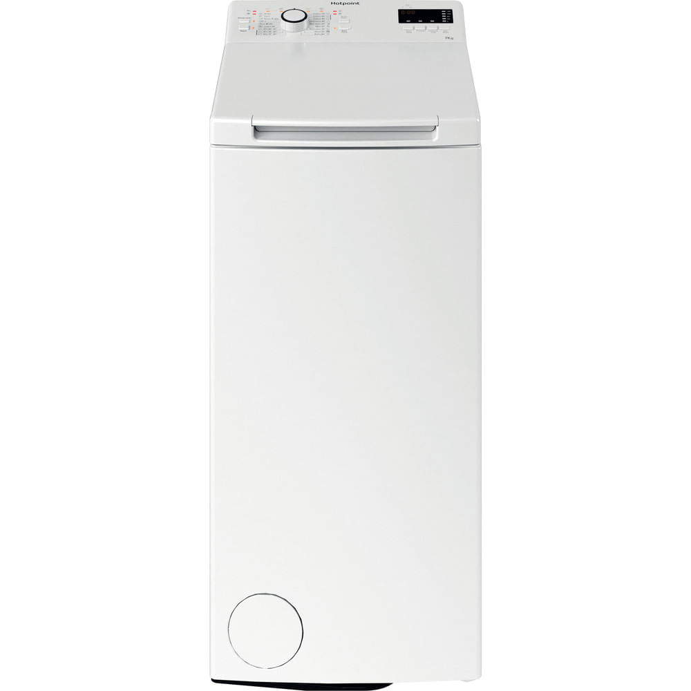 Hotpoint Freestanding Washing Machine WMTF 722U UK N : discover the specifications of our home appliances and bring the innovation into your house and family.