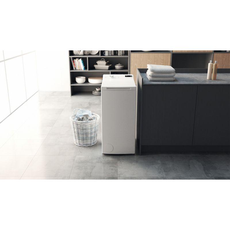 Hotpoint-Washing-machine-Free-standing-WMTF-722U-UK-N-White-Top-loader-E-Lifestyle-frontal
