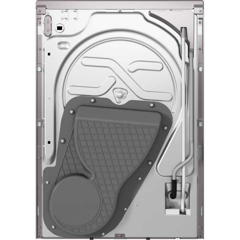 Hotpoint-Dryer-NT-M11-9X2SXB-UK-Silver-Back---Lateral