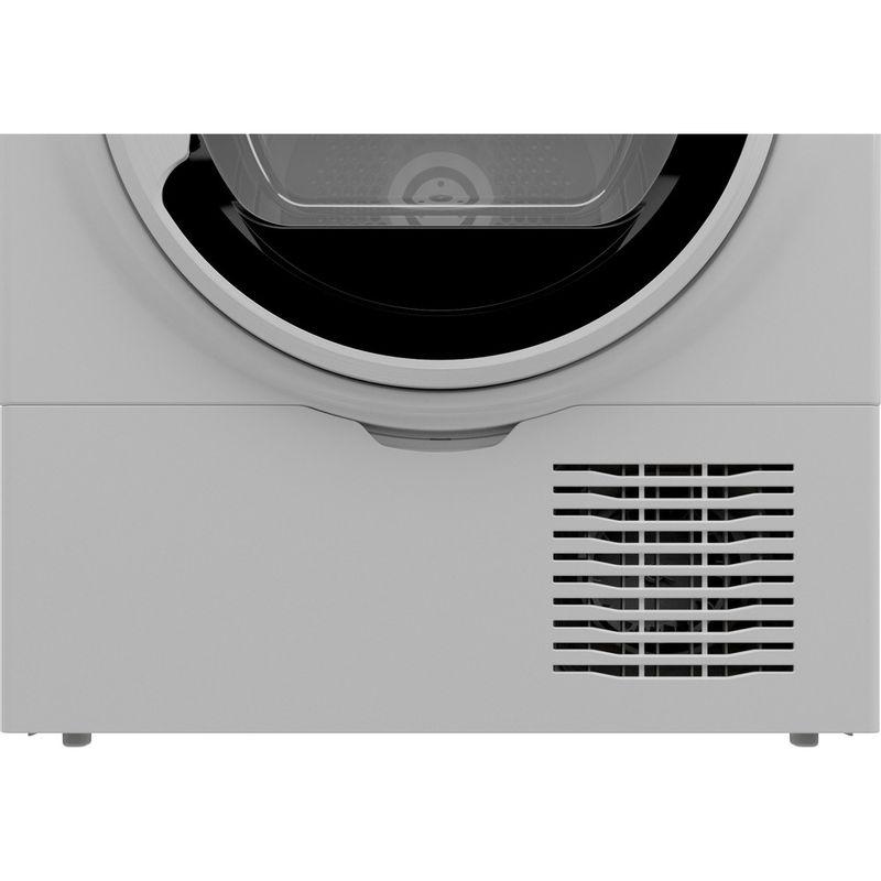Hotpoint-Dryer-H3-D81WB-UK-White-Filter
