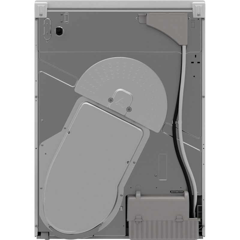 Hotpoint-Dryer-H3-D81WB-UK-White-Back---Lateral