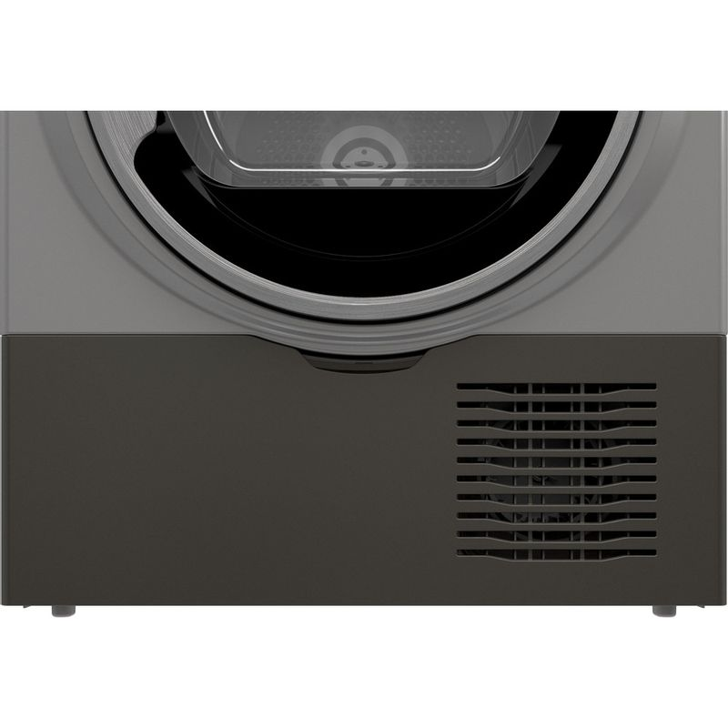 Hotpoint-Dryer-H3-D81GS-UK-Graphite-Filter