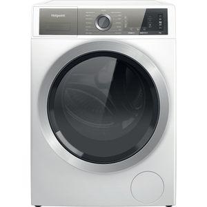 Hotpoint H6 W845WB UK Washing Machine - White