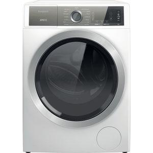 Hotpoint H8 W946WB UK Washing Machine - White