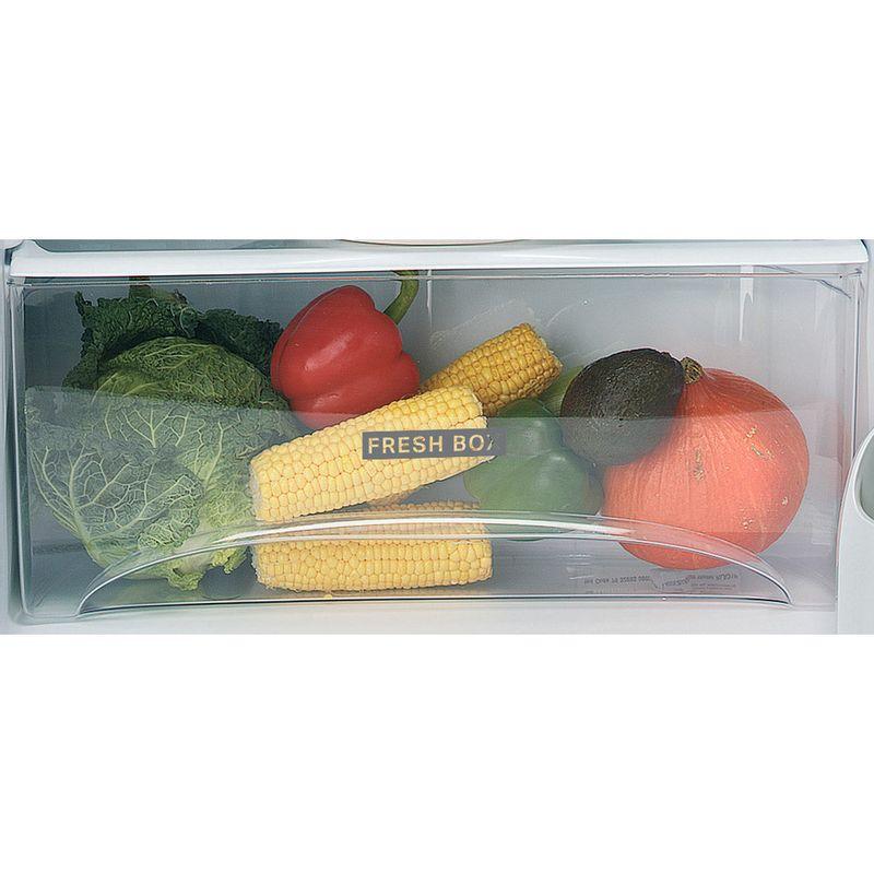 Hotpoint-Refrigerator-Free-standing-RLA36P-Global-white-Drawer