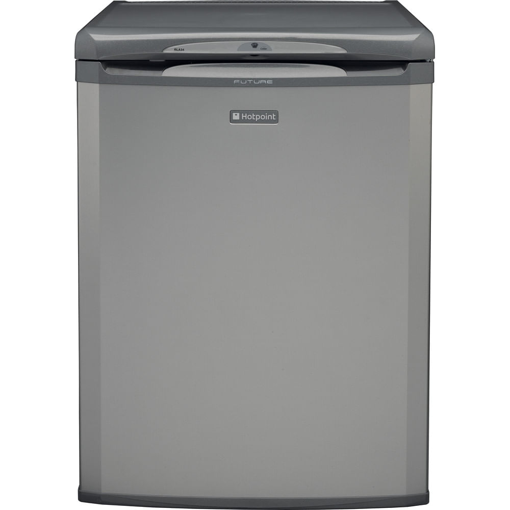 Hotpoint Freestanding Fridge RLA36G : discover the specifications of our home appliances and bring the innovation into your house and family.