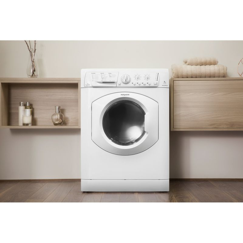Hotpoint-Washer-dryer-Free-standing-WDL-540-P--UK-.C-White-Front-loader-Lifestyle-frontal
