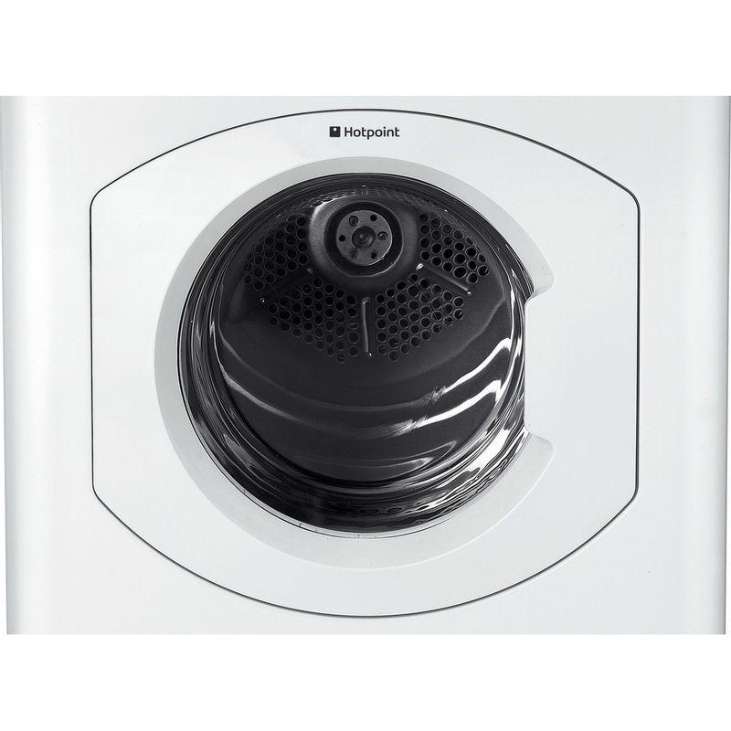 Hotpoint-Dryer-TVM-570-P--UK--White-Drum