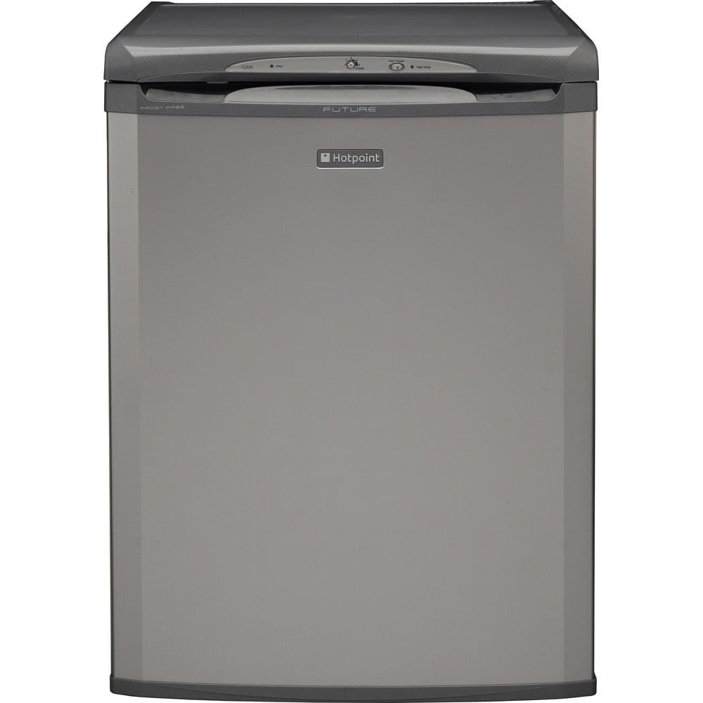 Hotpoint Freezer Vertical FZA36G : discover the specifications of our home appliances and bring the innovation into your house and family.