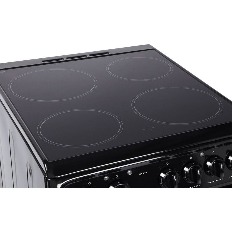 Hotpoint-Double-Cooker-HAE51K-S-Black-B-Vitroceramic-Heating_Element