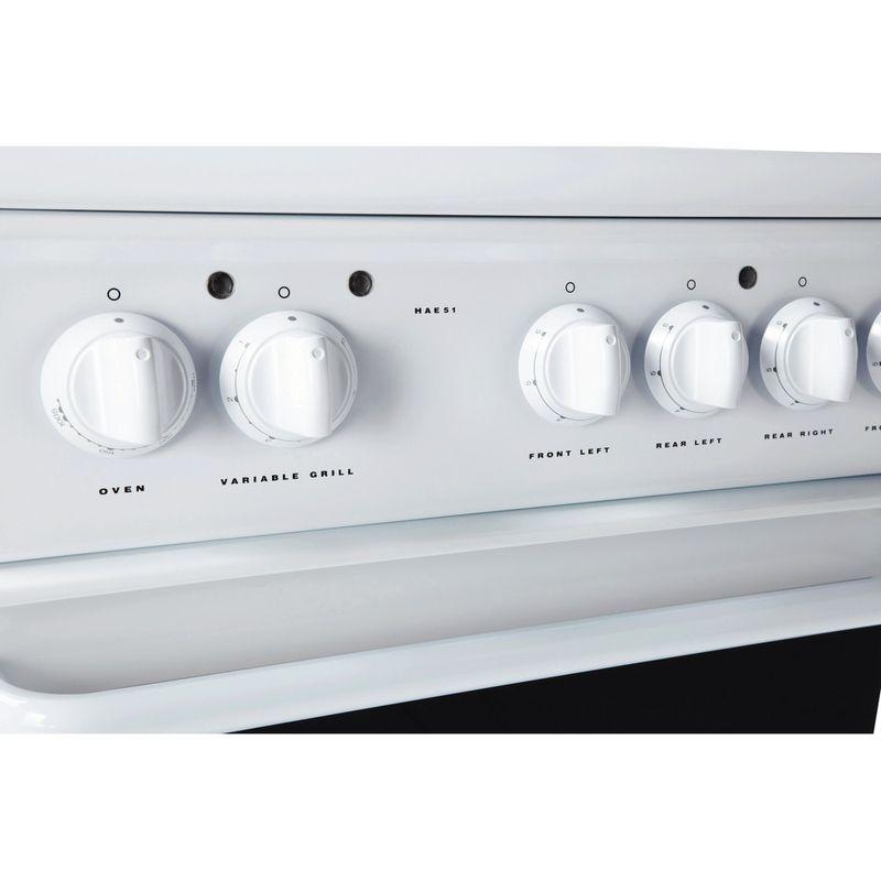 Hotpoint-Double-Cooker-HAE51P-S-White-B-Vitroceramic-Control_Panel
