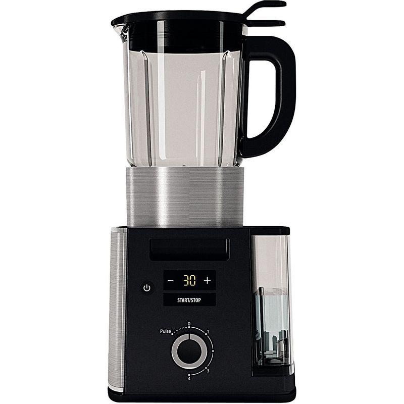 Hotpoint-Food-preparation-appliance-TB-060C-AX0-UK-Inox-Profile