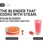 Hotpoint-Food-preparation-appliance-TB-060C-AX0-UK-Inox-Lifestyle-detail