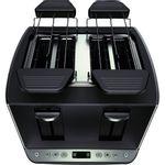 Hotpoint-Toaster-Free-standing-TT-44E-AX0-UK-Inox-Lifestyle-detail