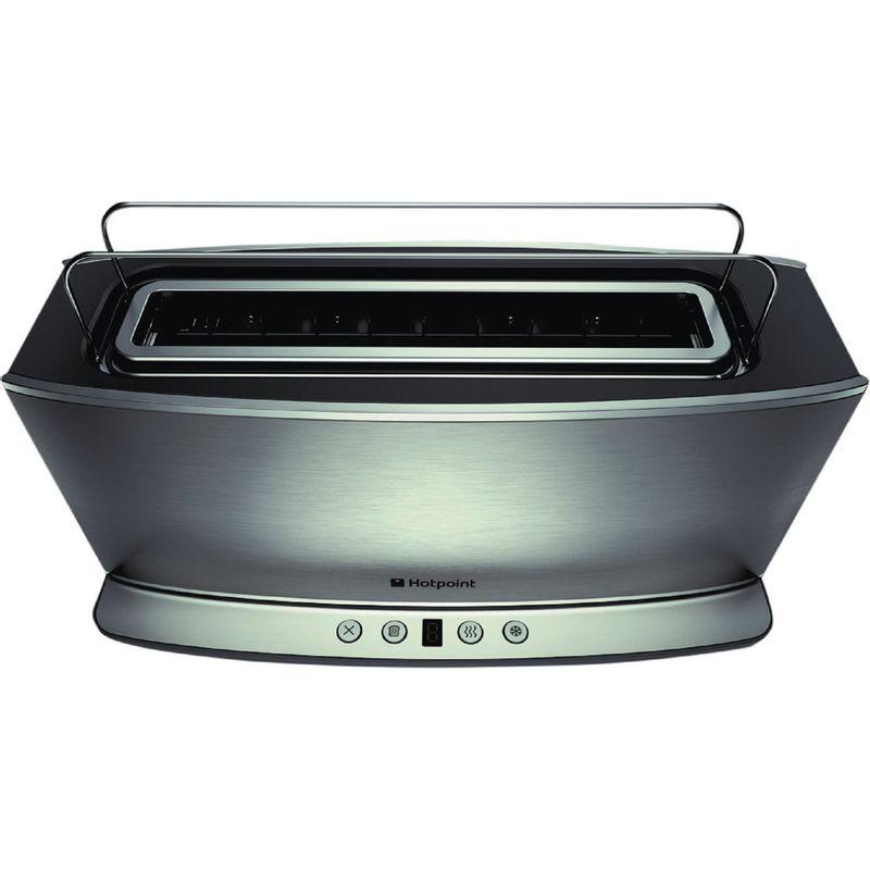 Hotpoint-Toaster-Free-standing-TT-12E-AX0-UK-Inox-Lifestyle-detail
