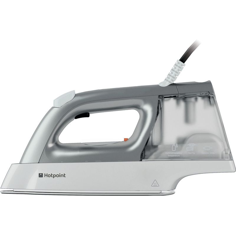 Hotpoint-Iron-II-DC60-AA0-UK-White-Profile