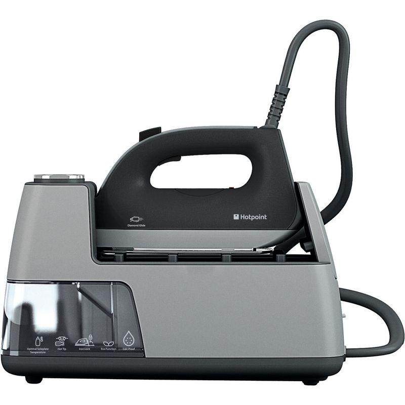 Hotpoint-Iron-SG-E12-AA0-UK-Black-Profile