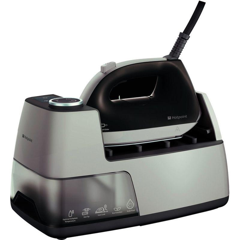Hotpoint-Iron-SG-E12-AA0-UK-Black-Lifestyle-detail