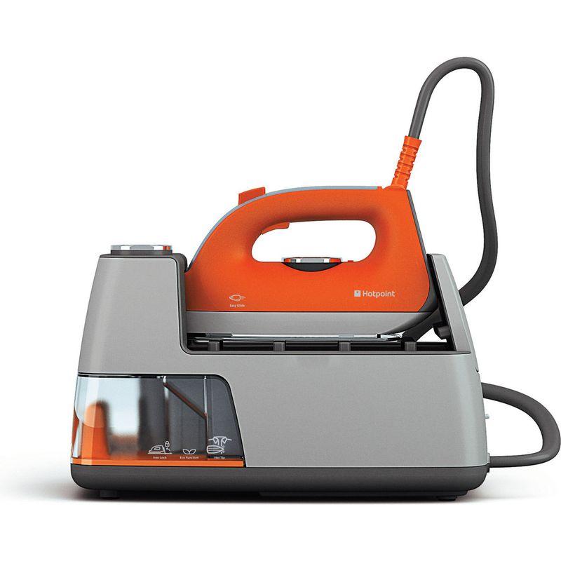 Hotpoint-Iron-SG-C10-AA0-UK-White-Profile